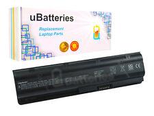 Laptop Battery Compaq Presario CQ32 CQ42 CQ43 CQ56 CQ62 - 9 Cell, 6600mAh