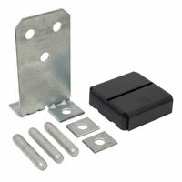 SIMPSON STRONG TIE CPT44Z CONCEALED POST BASE SUITS 185 - 205mm SQUARE POSTS