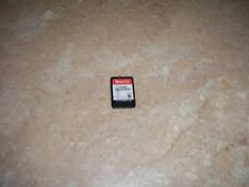 Super Smash Bros Ultimate (Nintendo Switch) Game Cartridge Only No Case