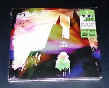 DOWN DOWN IV PART 2 CD EXPÉDITION RAPIDE NEUF ET DANS L'EMBALLAGE D'ORIGINE