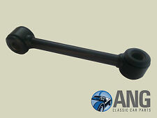JAGUAR XJ40, X300 ANTI-ROLL BAR DROP LINK CAC9827