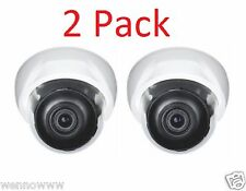 2High Resolution 2.8-12mm Sony lens 600TVL 0.1LuxIndoor Camera For Night Owl DVR