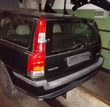 1 x YOU S Ressort Pour VOLVO v70 II p80 /_//SW-Hayon