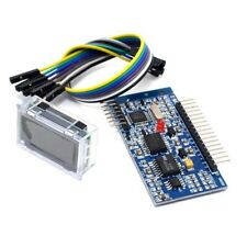 Single Phase Driver Board Egs002 Driver +Lcd Screen Electrical Equipment
