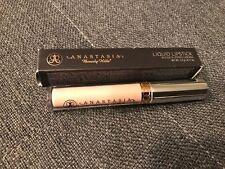 Anastasia Beverly Hills Liquid Lipstick, Milkshake