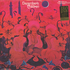 December's Children - December's Children (Vinyl LP - 1970 - US - Reissue)
