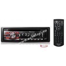 Pioneer DVH-340UB lettore DVD / USB 1 DIN con telecomando