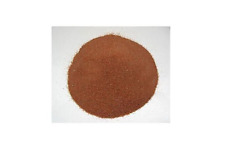 50 LBS - Garnet 80 Grit - Sand Blasting and Waterjet Cutting Abrasive Media