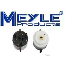 Meyle Brand Ignition Starter Switch For Audi Porsche VW 4B0905849 NEW
