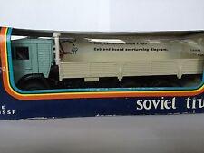 1:43 USSR CCCP Kamaz 5312