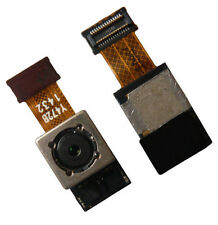 LG G3 Back Rear Camera Flex Cable Replacement Part D850 D851 VS985 LS990