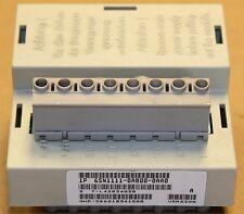 Siemens Surge Arrestor6SN1111-0AB00-0AA0 Good Condition
