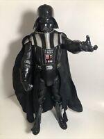 "Darth Vader Star Wars 20"" Action Figure 1835NT01 2014 JAKKS Pacific Inc"