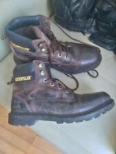 ENSEMBLE MOTARD/blouson anti choc/casque /chaussures
