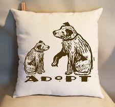 Custom  Design on Shirts, Pillows, Posters Music Band Branding Charitable Groups