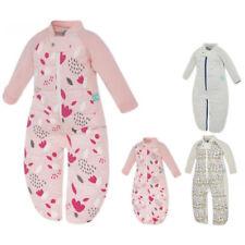 Cotton Unisex Baby Sleepwear