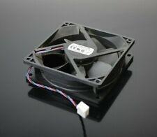 Dell Inspiron 530 MT Mini Tower Desktop Cooling Fan HU843 0HU843