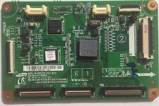 Samsung LJ41-09390A KA1 R1.4 Screen Logic Board (ref118)