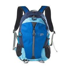 Borse e borsoni sportivi sacca blu