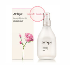 Jurlique Rosewater Balancing Mist 100ml Organic