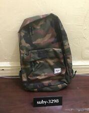 Herschel Classic Backpack 10500-00032