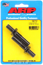 ARP Rocker Arm Stud Kit for 7/16 Rocker Arm Stud Kit Kit #: 100-7121