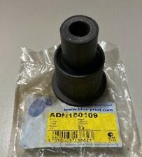 Blue Print Lagerung Lenker ADN180109 für NISSAN NP300 Navara Patfinder