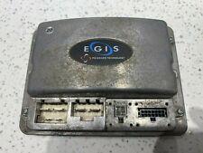 EGIS Controller D50238/2   PG Drives Controller D50238/2