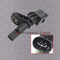 x1 Rechts Für VW Golf Passat Tiguan AUDI A3 TT ABS Sensor Raddrehzahl 7H0927804