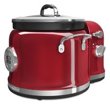 KitchenAid Multi-Cookers