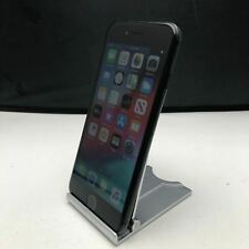 Apple iPhone 7 - 32GB - Black (T-Mobile) A1778 (GSM)