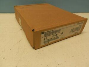 Schneider electric AS-BDEP-217 100078