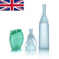 Conveen Optima Self Sealing Sheath Standard   SELECT SIZE & QUANTITY   UK
