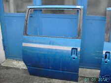 12548410 Seitentür Tür Schiebetür Chevrolet Astro Van GMC Safari