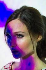 Sophie Ellis Bextor caliente brillante de la foto No40