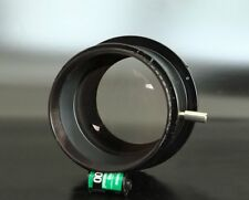 Liesegang Barrel Lens 480mm F3.8 incl Flange - Large Format 8x10 11x14 Wet Plate