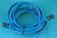 price of Ethernet Cables Radio Shack Travelbon.us