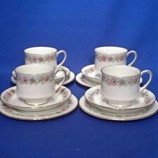 Vintage Original Tea Trio Royal Albert Porcelain & China