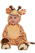 Brand New Jumpin/' Joey Australian Kangaroo Animal Infant Costume 0-6