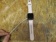 Apple Watch Series 4 40 mm   (lot 14779)