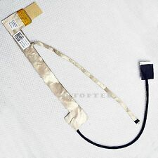 New LCD Camera Video Cable for Dell Inspiron M5030 N5030