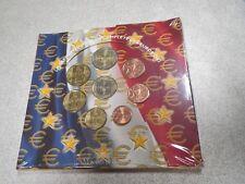 COFFRET FRANCE 2003 BU euros MONNAIE DE PARIS - NEUF - sous scellé *
