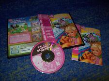 Barbie - Shelly Club Tierparade kpl. DEUTSCH PC Barbie Software