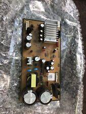 Da92-00215C Samsung Refrigerator Pcb