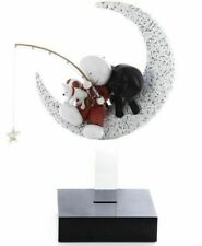 Catch a Falling Star (Sculpture) by Doug Hyde Limited Edition Print