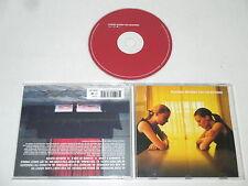 Placebo / Without You i ' M NOTHING (Cdfloor8 / Virgin 7243 846531 2 5) CD Álbum