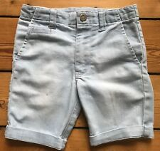 Petit by Sofie Schnoor shorts Jeans  Gr. 122/128