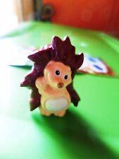 2010 Kinder Ü-Ei + Igel + Tiere in der Natur Sammelfigur  UN016 Nature Spielzeug