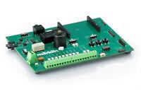 Märklin H0 60970 Decoder-Tester - NEU + OVP