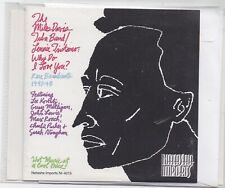 Miles Davis&His Tuba Band-Hot Music At A cool Place cd album